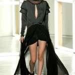 moda 2013 rodarte 11