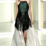 moda 2013 rodarte 12
