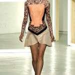 moda 2013 rodarte