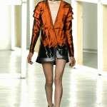 moda 2013 rodarte 3