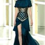 moda 2013 rodarte 4