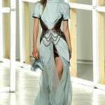 moda 2013 rodarte 5