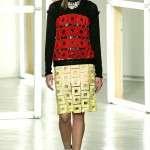 moda 2013 rodarte 7