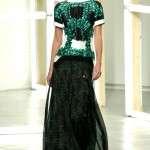 moda 2013 rodarte 8