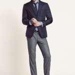 moda hombre he by mango 10