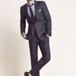 moda hombre he by mango 12