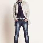 moda hombre he by mango 2