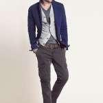 moda hombre he by mango 6