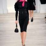 moda ralph lauren primavera 2013 11