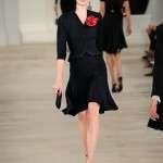 moda ralph lauren primavera 2013 12