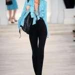 moda ralph lauren primavera 2013 14