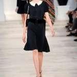 moda ralph lauren primavera 2013 16