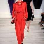 moda ralph lauren primavera 2013 17