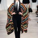 moda ralph lauren primavera 2013 18