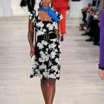 moda ralph lauren primavera 2013 19