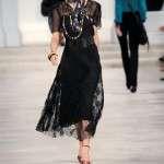 moda ralph lauren primavera 2013 2