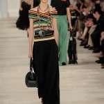 moda ralph lauren primavera 2013 20