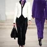 moda ralph lauren primavera 2013 24