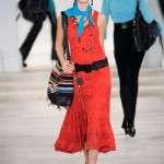 moda ralph lauren primavera 2013 25