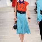 moda ralph lauren primavera 2013 26