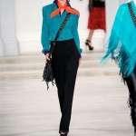 moda ralph lauren primavera 2013 27