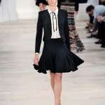 moda ralph lauren primavera 2013 4