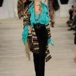 moda ralph lauren primavera 2013 6