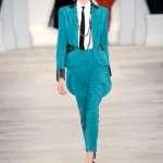 moda ralph lauren primavera 2013 8