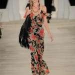 moda ralph lauren primavera 2013 9