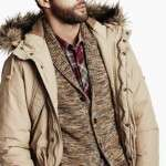 ropa esprit 2012 3