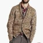 ropa esprit 2012 4