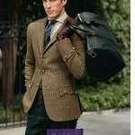 ropa hombre ralph lauren purple