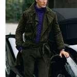 ropa hombre ralph lauren purple 2