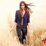 ropa juvenil hM 4