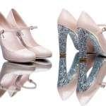 zapatos de miu miu 3