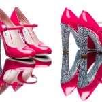 zapatos de miu miu 4