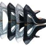 zapatos de miu miu 7