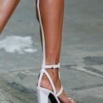 zapatos verano 2013 alexander wang 2