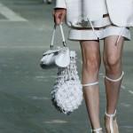 zapatos verano 2013 alexander wang 4