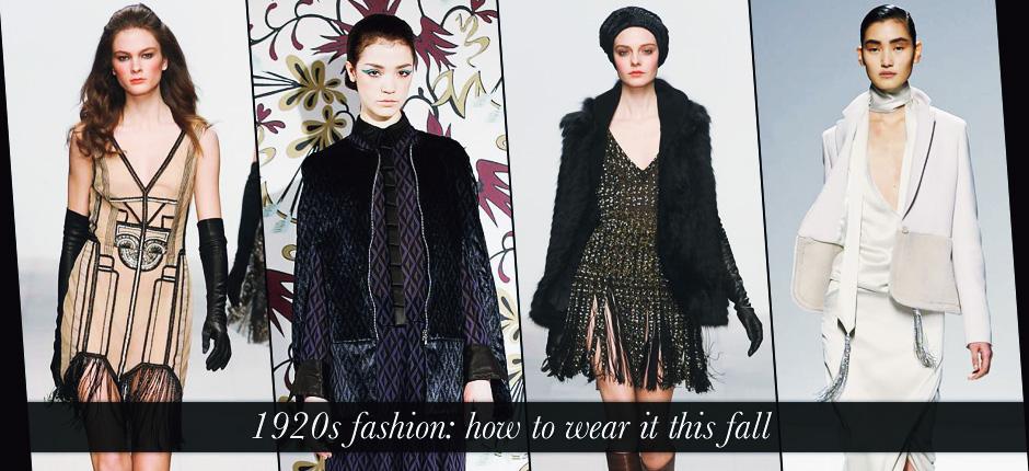 1920s-fashion-trend