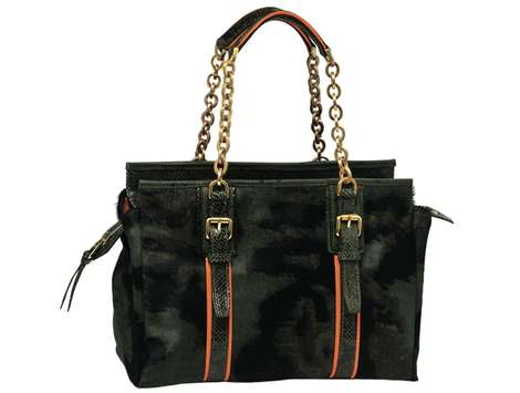 Nuevos bolsos de Longchamp