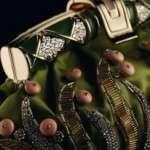 accesorios de bulgari 2