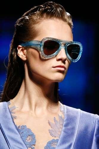 moda 2013 alberta ferretti