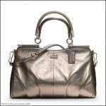 bolsos de moda coach 2