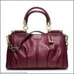 bolsos de moda coach 3