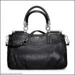 bolsos de moda coach 4