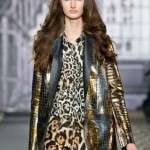 just cavalli for gold
