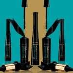 maquillaje bourjois 1