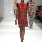 moda 2013 custo barcelona 2