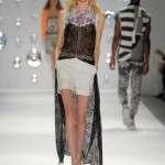 moda 2013 custo barcelona 3